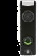 Skybell Trim Wi-Fi Doorbell Camera