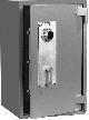 AMSEC BLC4024 C-Rate Security Chest