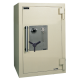 AMSEC AMVAULT CF3524 TL-30 Fire Rated Composite Safe