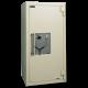 AMSEC AMVAULT CF4524 TL-30 Fire Rated Composite Safe