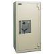 AMSEC AMVAULT CF6528 TL-30 Fire Rated Composite Safe