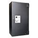 AMSEC AMVAULT CFX703620 TL-30X6 Composite Safe