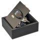 AMSEC IRC412 Handgun Drawer Safe