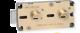 Bullseye B501 Dual Key Changeable Safe Deposit Lock