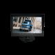 ENS Body Temperature Measurement Camera & DVR w/ Monitor