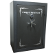 First Watch Blue Ridge Fire Rated 48-Gun Safe