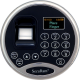 SecuRam ScanLogic D22 Electronic Safe Lock