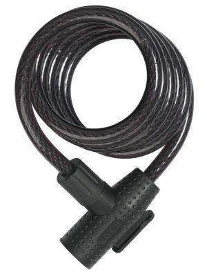 ABUS 40/180 Bike Lock Colombo 590 Cable Citadel 55RZ94
