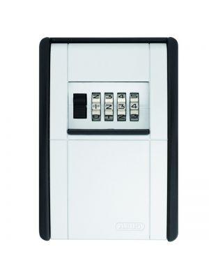 ABUS 787 C KeyGarage Key Storage Security