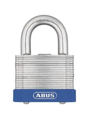 ABUS 41/50 C KD 41 Series LS Padlock
