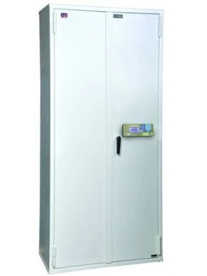 AMSEC SafeWizard PSSW-28 Pharmacy Safe