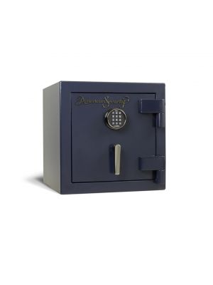 AMSEC AM Series AM2020E5 Home Security Fire Safe