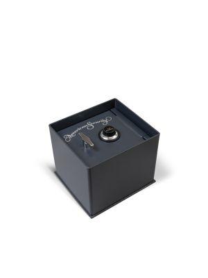 AMSEC B1500 Super Brute Floor Safe with combination lock