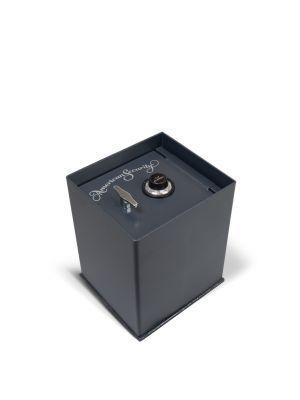 AMSEC B2200 Super Brute Floor Safe features an attractive robotically welded design