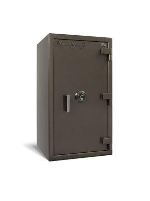 AMSEC BF3416 Burglary & Fire Safe