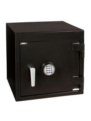 AMSEC BWB2025 B-Rate Wide Body Security Chest