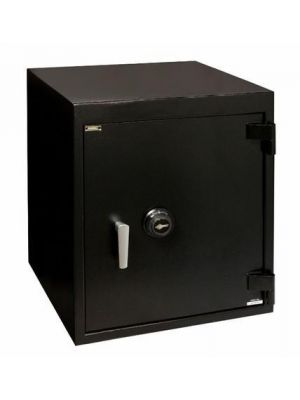 AMSEC BWB3025 B-Rate Wide Body Safe with UL listed Group II Key-changeable combination lock