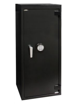 AMSEC BWB4025 B-Rate Wide Body Security Chest