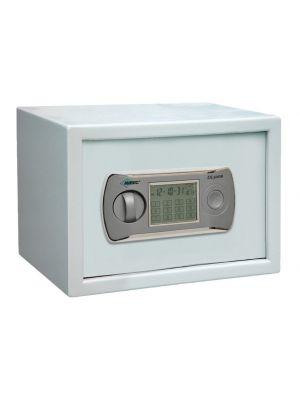 AMSEC EST1014 Compact Burglary Safe