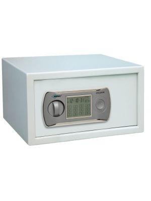 AMSEC EST916 Compact Burglary Safe