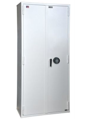 AMSEC Large Pharmacy Safe w/ ESL20XL Lock for Controlled Access