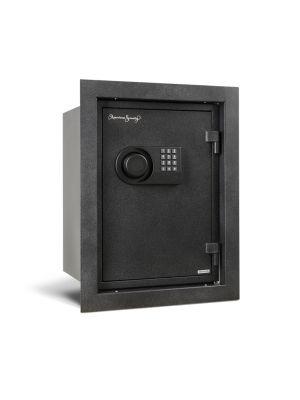 AMSEC WFS149E5LP U.L. Listed Fire Wall Safe