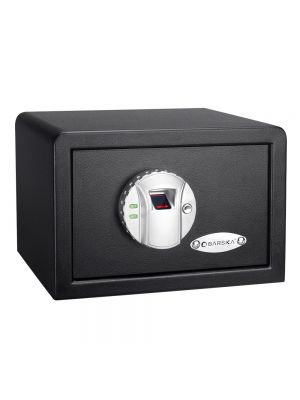 Barska AX11620 Compact Biometric Security Safe