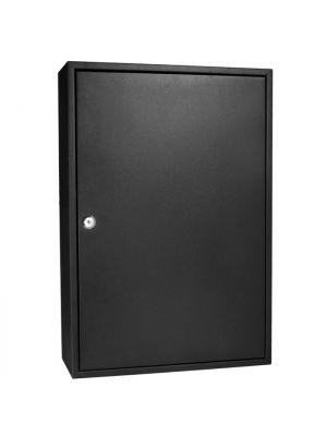 Barska 200 Position Key Cabinet, Large