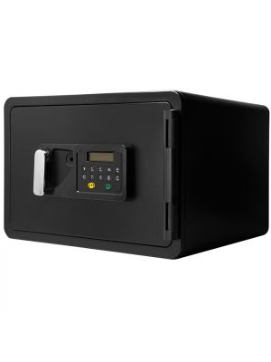 Barska AX11902 1 HR Fire Digital Personal Safe