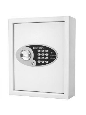 Barska AX12658 Digital Key Cabinet Safe