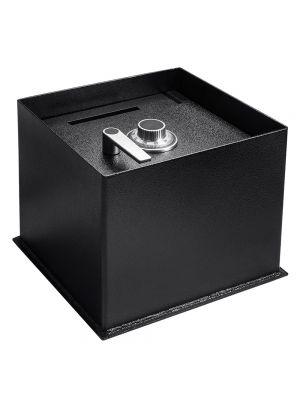 Barska AX13200 Combo Lock Floor Safe