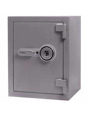 Barska AX13494 30 Min Fire Biometric Safe