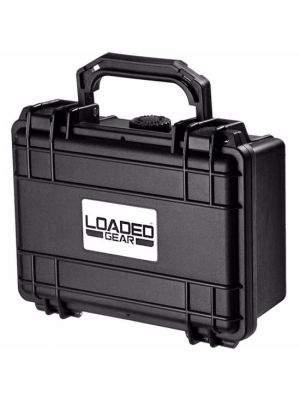 Barska Loaded Gear HD-100 Protective Hard Case