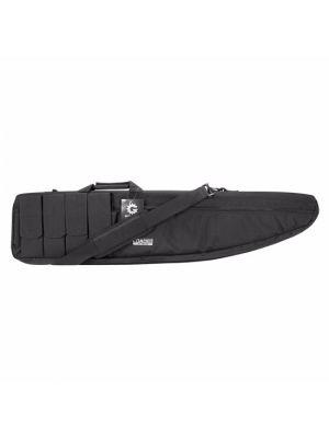 Barska Loaded Gear RX-100 Tactical Rifle Bag
