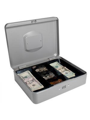 Barska CB11788 Combination Cash Box