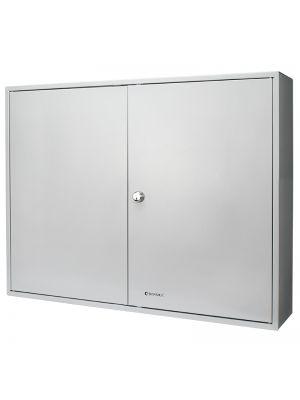Barska 400 Position Key Cabinet