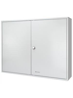 Barska 320 Position Key Cabinet
