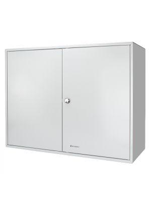 Barska 600 Position Key Cabinet
