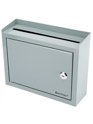 Barska CB12710 Multi-Purpose Drop Box