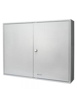 Barska 480 Position Key Cabinet