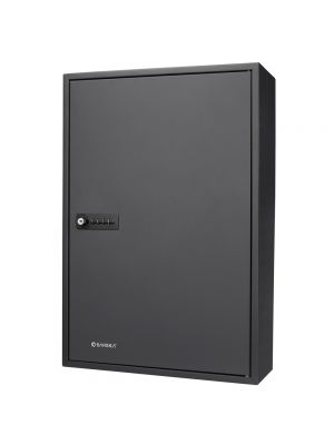 Barska 200 Position Combo Lock Key Cabinet
