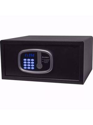 Barska HS13400 Digital Laptop Hotel Safe