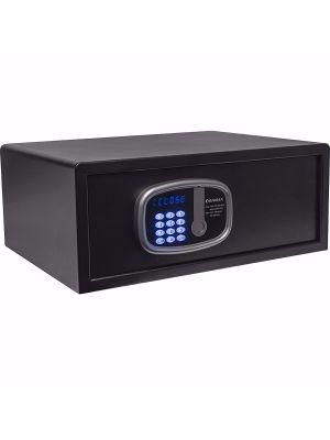 Barska HS13404 Digital Laptop/Hotel Safe