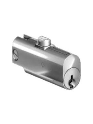 CompX National C8150 Cabinet Lock