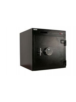 FireKing B2020-FK1 B-Rate Deposit Slot Safe