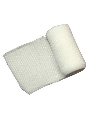 Gauze Rolls for First Aid, 50 Pack, small image