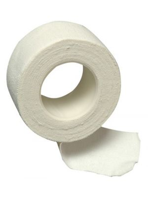 First Aid Dressing Tape 24 Rolls, small image