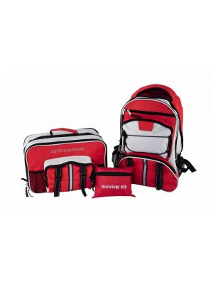 Guardian 1 Person Emergency Preparedness Package, small image