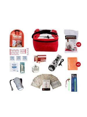 Guardian Blackout Emergency Kit