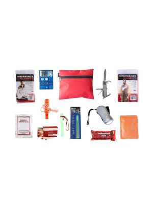 Guardian Mini Survival Kit